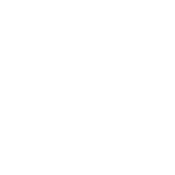 Ash Street Church Of God In Christ - Macon GA