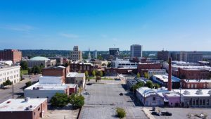 DowntownMacon